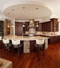 curved kitchen island 18 curved kitchen island designs ideas design trends premium psd vector downloads