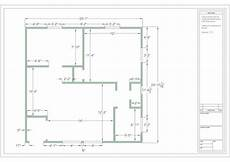using autocad to draw house plans using autocad to draw house plans house plans drawing