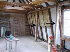 tragender balken im dachstuhl balken entfernen bei mansarddach
