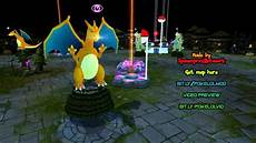 malvorlagen lol mod lol pok 233 mon map mod w levitating towers by