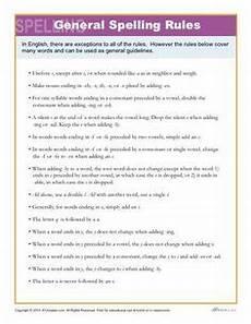 spelling worksheets for high school students 22411 highschool spelling words free 36 week curriculum homeschool high school high school