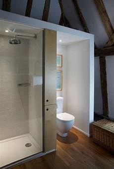 bathroom ideas for small spaces shower small bathroom attic bathroom shower toilet with bidet combo compact design in 2019 small