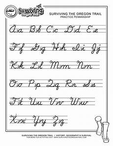 cursive handwriting practice worksheets free 21709 practice penmanship free abc s printable cursive writing worksheet x large cursive writing