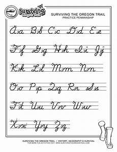 free print alphabet letter worksheets free abc s printable cursive writing worksheet x
