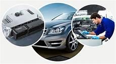 Ng Racing Diagnostic R 233 Paration 233 Lectronique Automobile En