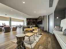 Apartments In Dallas Center by One Dallas Center High Rise Apartments In Downtown Dallas Tx