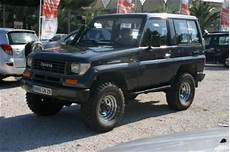 toyota lj70 occasion le bon coin occasion toyota land cruiser carburant diesel annonce