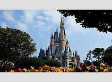 Walt Disney World HD Wallpaper (71  images)