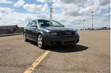 2005 audi s4 quattro 25 000 audi audi for the a4 s4 tt a3 a6 and more
