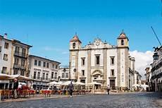 voyage auchan portugal autotour l essentiel du portugal circuit portugal avec