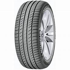 pneu michelin primacy 3 225 45 r17 91 w runflat auto5 be