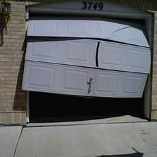E Garage Door Systems by Alpha Door Systems Garage Door Services 1401 E Bridge