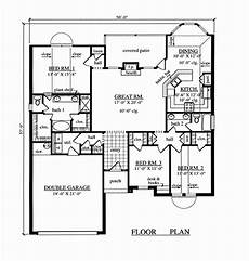 dogtrot house plans modern 18 best simple modern dog trot house design ideas house