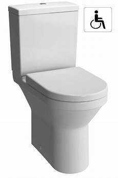 wc surelevé sortie verticale cuvette wc handicap 233 prix