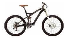 mountainbike test testsieger der fachpresse testberichte de