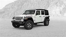 2019 jeep wrangler 4 door 2019 2020 jeep