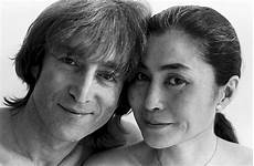 Ono Lennon - yoko ono quot si lennon 233 tait vivant aujourd hui