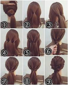 braids for short hair short hair styles braided hairstyles long hair styles