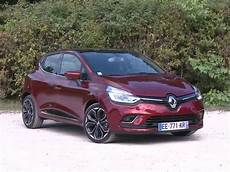 Renault Clio Intens Energy Tce 120 Boomcast Me