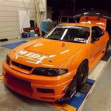 Nissan Gtr R32 Orange - nissan skyline gtr r33 cars nissan skyline nissan