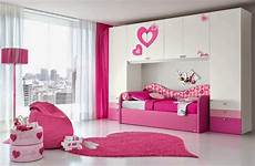 Bedroom Ideas For Pink by Pink And White Bedroom Design Ideas Calgary Edmonton