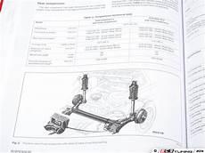 car engine repair manual 1988 volkswagen gti engine control bentley vg99 vw mkiii jetta golf gti 93 99 cabrio 1995 2002 service manual