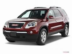 how petrol cars work 2010 gmc acadia on board diagnostic system 2010 gmc acadia prices reviews listings for sale u s news world report