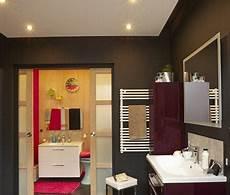 spot de salle de bain tout savoir sur l 233 clairage dans la salle de bains leroy