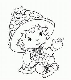 cutecoloring com cute coloring pictures