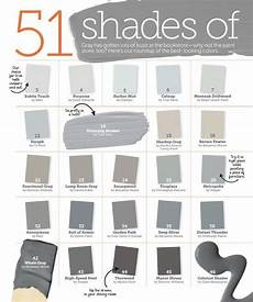 many shades of gray paint shades of grey paint paint