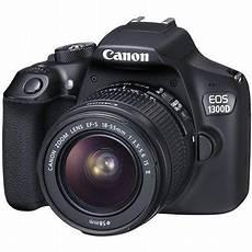 eos 1300d test canon eos 1300d test complet appareil photo num 233 rique