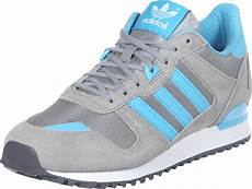 adidas zx 700 w shoes grey turquoise