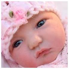 7 Week Baby