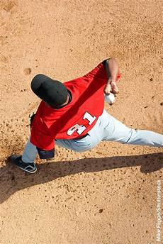 save your throwing arm a pitcher s guide to strength
