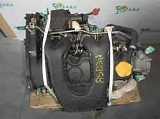 motor fiat doblo cargo 223 1 9 d 223zxb1a 223a6000