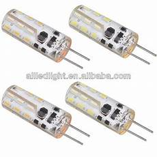 selling g4 led 10 20v 1 5w 230v g4 halogen l buy