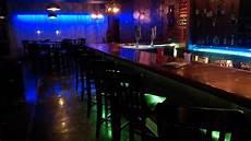 Bar Lounge Design Ideas