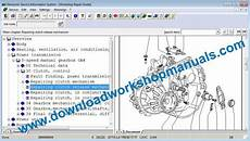 download car manuals 1987 volkswagen jetta interior lighting vw jetta workshop manual