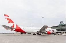 avion castres 171 air canada 187 s envole vers castres alvinet