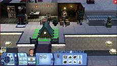 the sims 3 world adventures pc review any