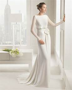 modern wedding gowns get the best modern wedding dresses ideas style