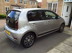 Vw High Up - my new high up vw up forums