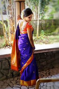 kerala bride in simple traditional keralawedding keralabride hinduweddings bride