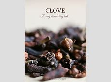 clove snaps_image