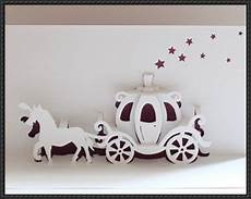 pop up cinderella carriage card template pin by federica sietro on diy pop up cadrs pop up
