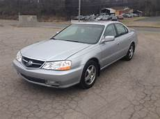 buy new 2003 acura 3 2tl in nashville tennessee united states for us 6 250 00