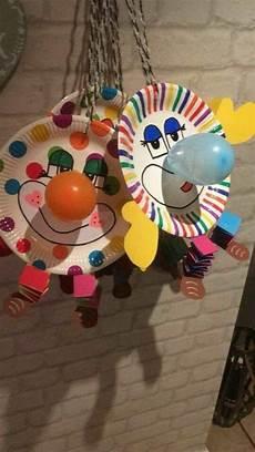 Basteln Zum Fasching - 30 ideen zum basteln mit kindern zu fasching crafts for