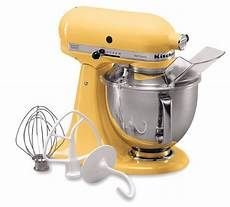 Best New Kitchen Gadgets 2016 by Best Kitchen Tools Great Gift Ideas Lil