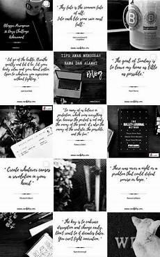 Menakjubkan 15 Gambar Wallpaper Instagram Keren Gani Gambar