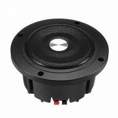 Weah 450a Inch Ceiling Wall by Weah 450a 2 Pic 6 Inch In Ceiling In Wall Speakers